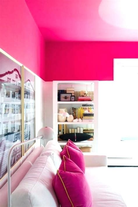light pink wall paint light pink wall paint purple and bedroom color in