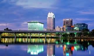 To Orlando Visit Orlando Fl Orlando Tourism Travel Guide