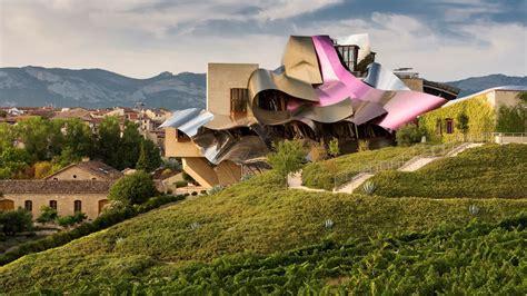 frank gehry inhabitat green design innovation