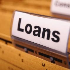 how long are boat loans usually for fast cash advance loans are one click away submit article