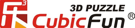 Df009 3d Cubic Foam Puzzle 3 Dimensi 3 Dimension Bangunan Building jenis jenis 3d puzzle 171 donald dedet