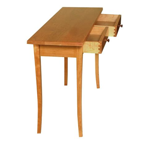 Hallway Table With Drawers Table With Drawers