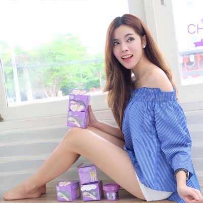 Pemutih Bokong Bpom review clear skin dermature asli dan palsu