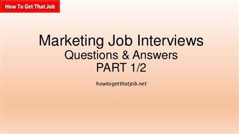 questions to ask in a dental assistant interview military
