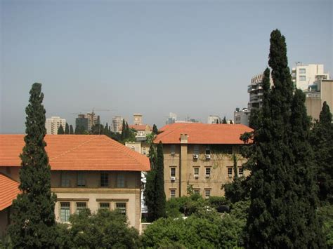 american university  beirut wiki everipedia