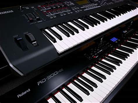 Keyboard Roland Rd300nx スタジオ アングル topics roland rd 300nxエレピに変更しました
