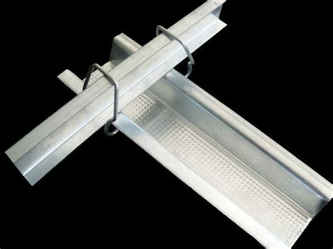 Furring Channel Ceiling by Ceiling Keel Furring Channel Sizes Suspended Ceiling