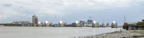 thames barrier admission thames discovery programme thames barrier exhibition