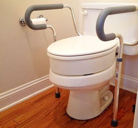 ada toilet seats ada toilet seat riser images about desain patio review
