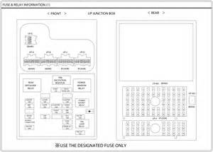 repair guides wiring diagrams wiring diagrams 15 of