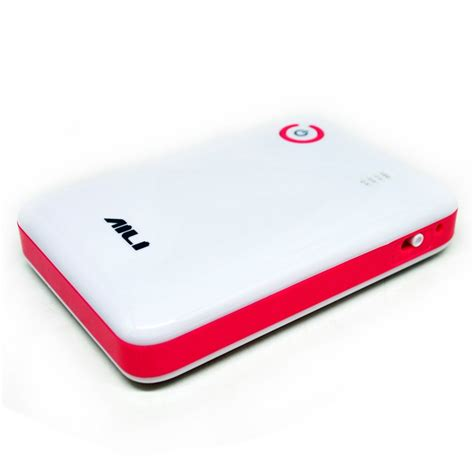 New Powerbank Untuk 4 Pcs Baterai 18650 Exchangeable C Limited A universal diy exchangeable cell power bank for 4pcs