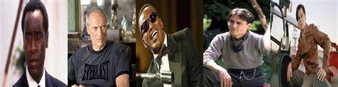 2004 oscars best actor best actor best actor 2004