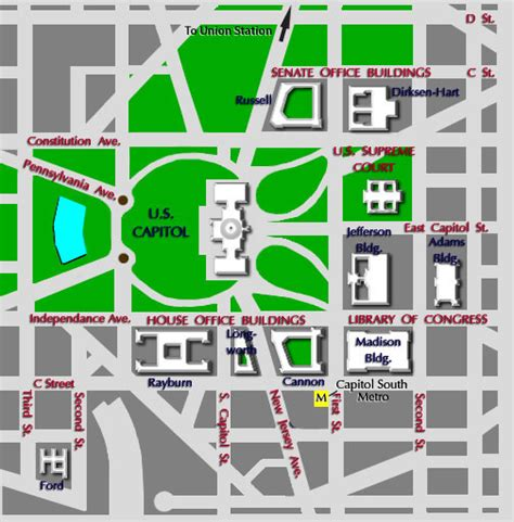 layout of rayburn house office building rayburn house office building map house plan 2017