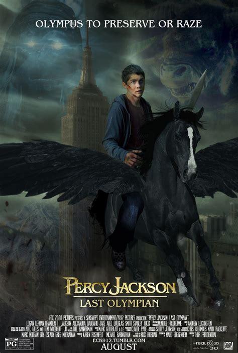100 Original The Last Olympian Seri Percy Jackson Rick Riordan couvertures images et illustrations de percy jackson tome 5 le dernier olympien de