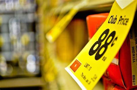 aumento de precios gestin sindical gesti 243 n de precios c 243 mo evitar que tus clientes piensen