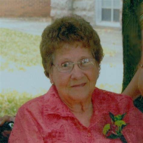 loretta revering obituary new munich minnesota legacy