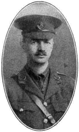 Richard Jebb - Wikipedia