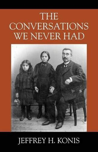 where were we the conversation continues books book review of the conversations we never had readers