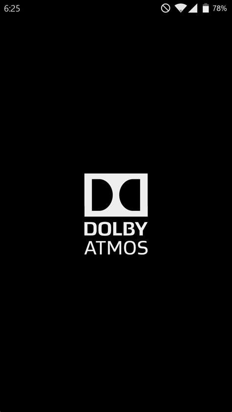 how to install dolby atmos on android download apk zip file how to install dolby atmos audio sound in any android device