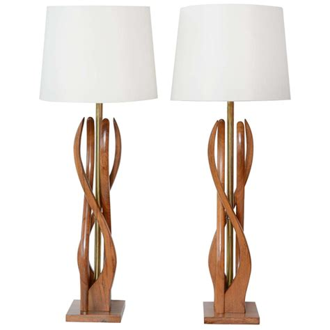 Beautiful Mid Century Modern Danish <a  href=