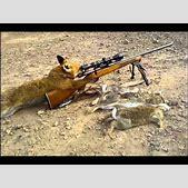 top 10 sniper k...