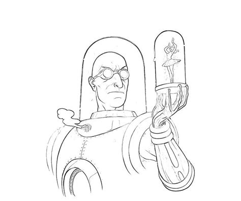 Mr Freeze Coloring Pages Coloring Home Mr Freeze Coloring Pages