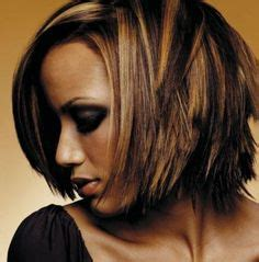 is streaking still popular on hair 1000 images about nice fall hair colors 2014 on pinterest