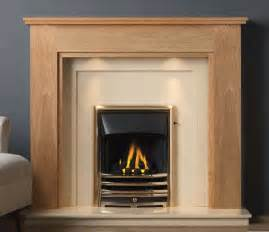gallery atwick mdf mantel surround at the