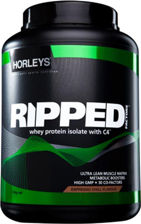 Horley Whey Protein best lactose free protein mr supplement australia
