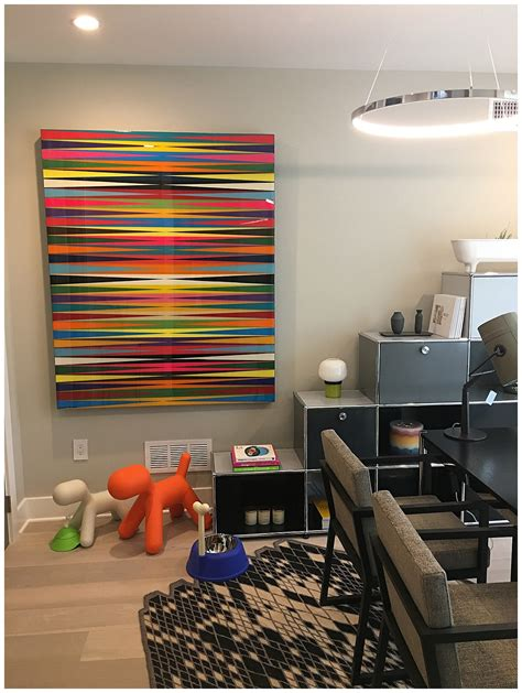 design home 2016 material selections wpl interior design design home 2016 paint paint colors wpl interior design