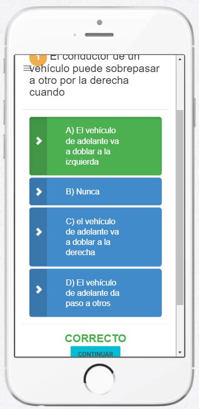 preguntas y respuestas del examen de conducir en washington inicio examen licencia de conducir uruguay