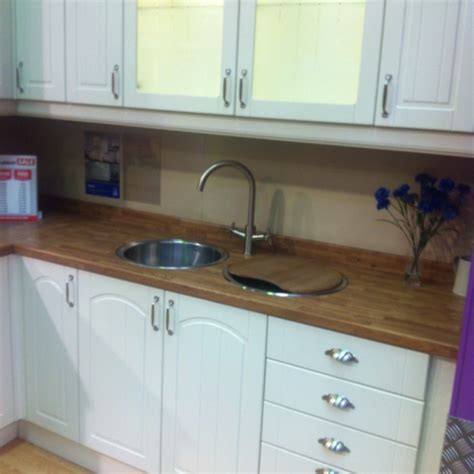 Kitchen Paint At Wickes Pin By Alexandra On Step Inside