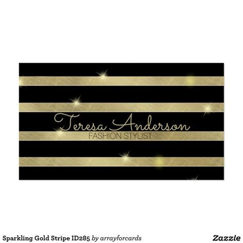 Gift Card Sleeve Template Girly by 1000 Images About Girly Business Cards On