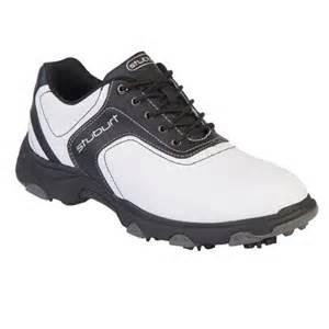 comfortable golf shoes stuburt golf comfort xp mens golf shoes ebay