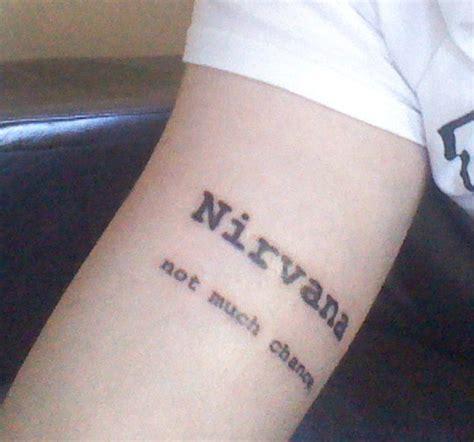 charles bukowski tattoo bukowski tattoos page 7 charles bukowski american author
