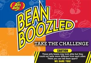 Jelly belly e gift cards