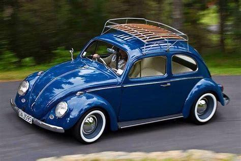 volkswagen buggy blue dark blue vw classic beetle cool vws pinterest vw