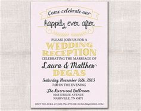 after destination wedding invitation wording at home reception invitation etiquette destination weddings receptions and best photo