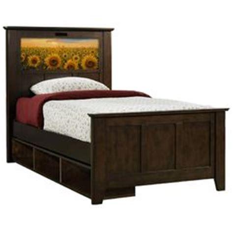 adult twin bed beds wayfair