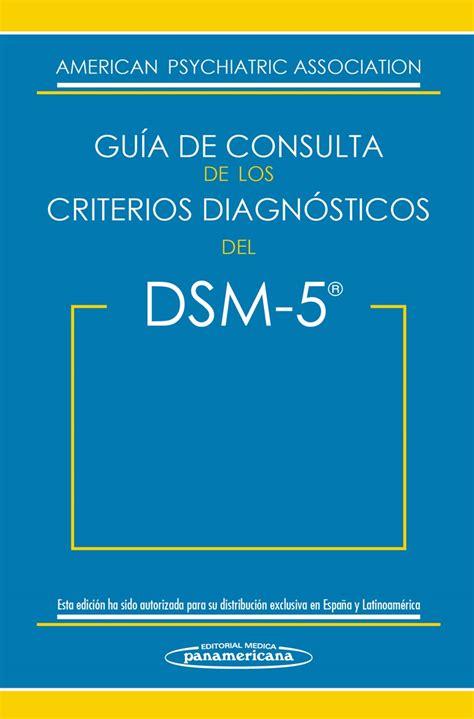 28 dsm 5 desk reference ebook free pdf dsm 5 194
