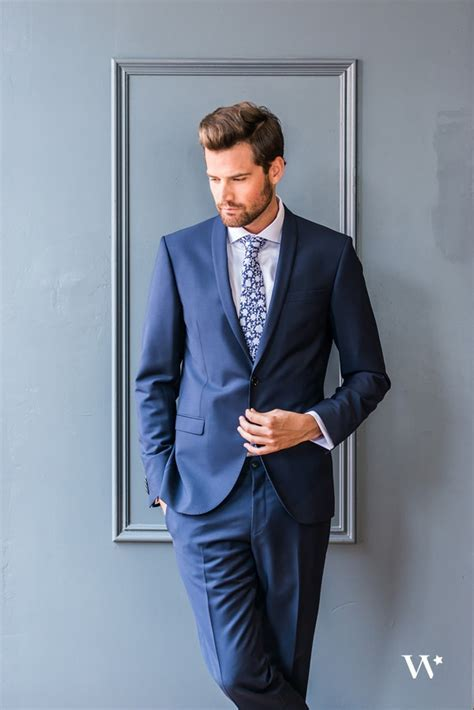 2018 New to the groom dress custom 10 style classic men's