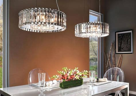 best chandeliers for dining room best dining room chandeliers funky dining room chandeliers