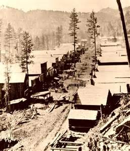 Deadwood pictures to pin on pinterest