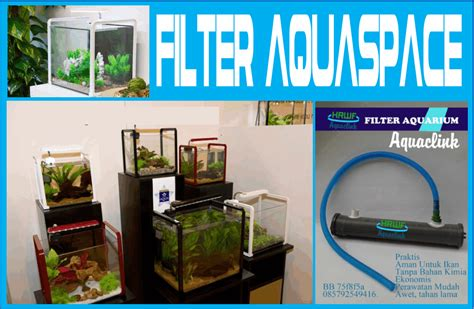 Cara Membuat Media Filter Akuarium | hr water filter cara membuat filter aquascape filter