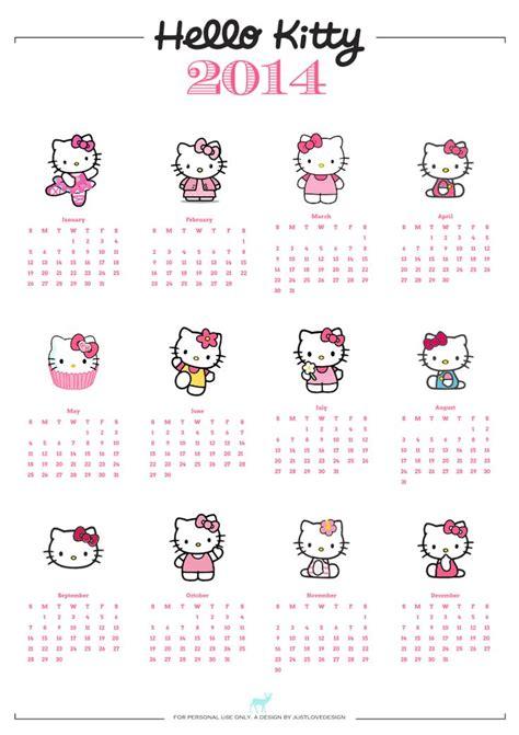 free printable hello kitty planner die besten 17 bilder zu filofax