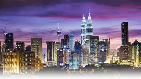 Kuala Lumpur kl city tour flynn