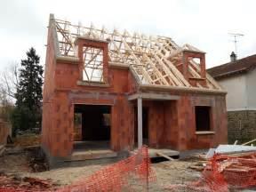 construction maisons delmas dans le 91 essonne