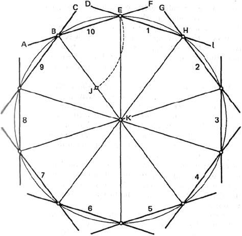 the energy grid 02