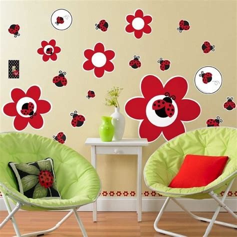 ladybug bedroom ideas 1000 ideas about young lady bedroom on pinterest ladies bedroom bright color palettes and studio