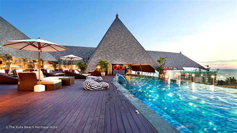 nusa dua  tanjung benoa hotels resorts hotels